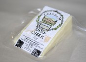 Leagrams Sheep Cheese